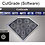 Thumbnail: CUTGRADE polish software