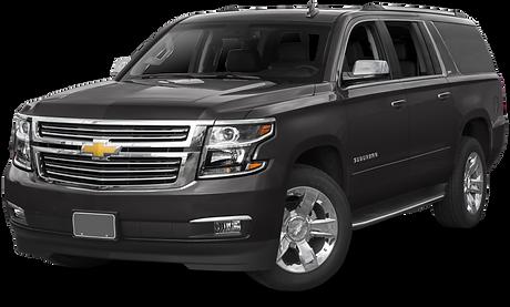 2016-Chevy-Suburban-1-e1470336197276.png