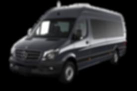 Sprinter Van.png