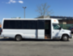 minibus 1.png