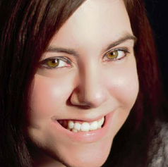 Allison Quintanilla Plattsmier