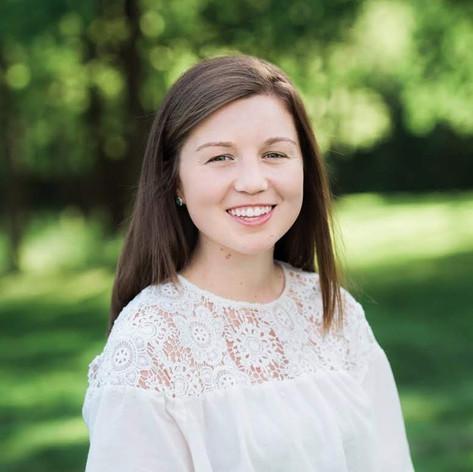 Katelyn Merry