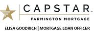 CapStar Logo - Elisa Goodrich.png