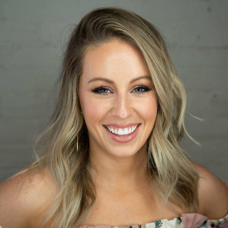 Shelby Adkins