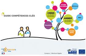 Site_compétences_clés.png