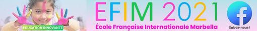 EFIM Facebook.jpg