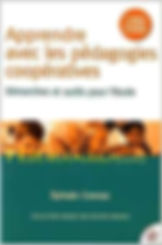 Apprendre_les_pédagogies_coopératives_Co