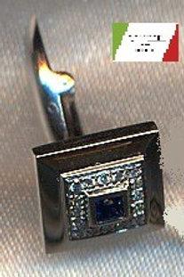 APA2601