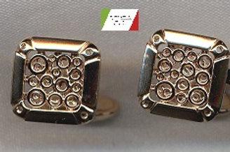 APA3268