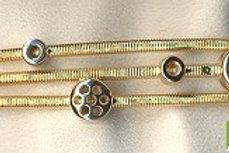 APA3059