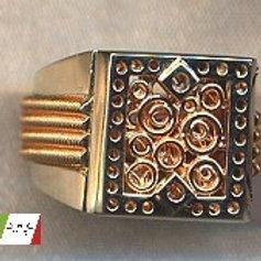 APA3229