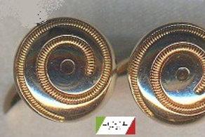 APA2808