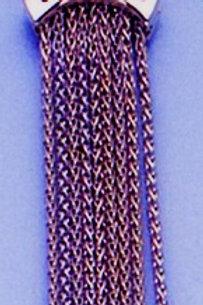 CIO933