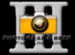 PGAB3 logo copy.png