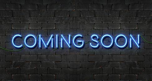 Coming soon blue.jpg