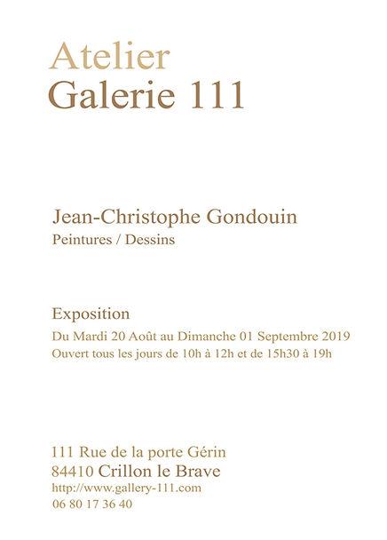 Flyer-Verso-Galerie-111-Aout-2019-copie