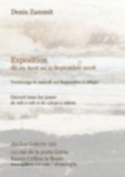 flyerverso08 - Copie.jpg