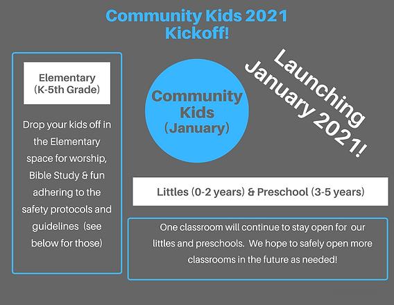 Community Kids (January).png