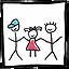 Kids-3people.png