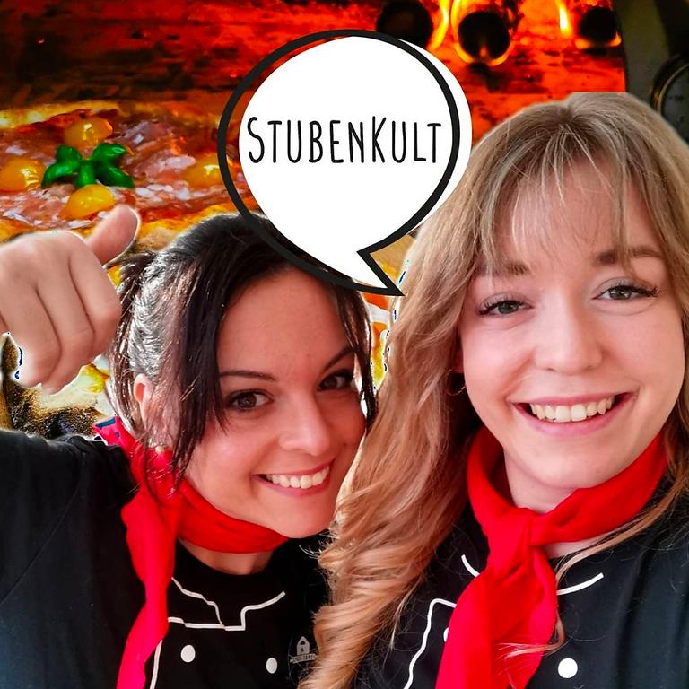 Stubenkult Online-Backkurs