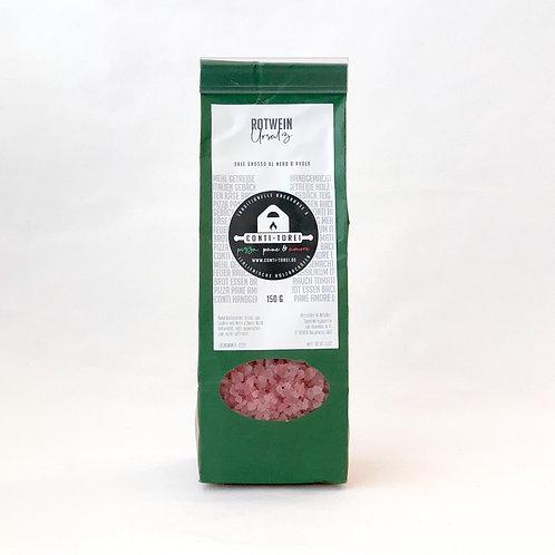 Rotwein-Ursalz, Nachfüllpackung