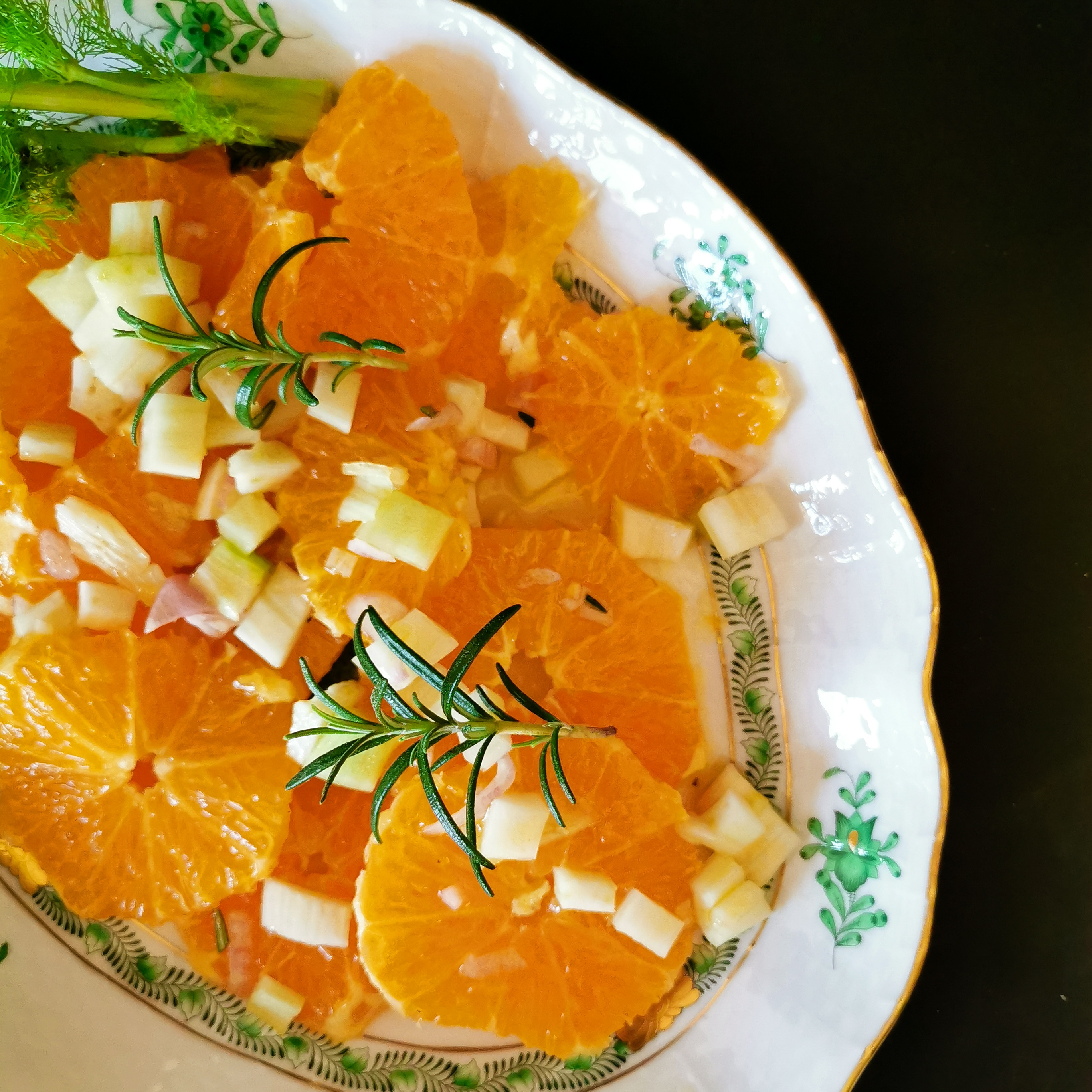 orangensalat.jpg