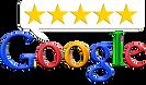 JJW-Brick.com-Google-Reviews-1024x600.pn