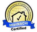 Home inspectors in Carrollwood Florida