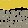 Radon testing Spring Hill Florida