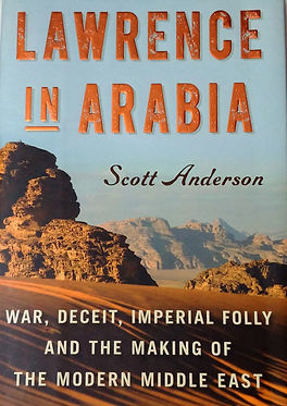 Laurence in Arabia.jpg