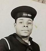 William R. Bond, Sr.