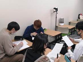 高校国語StartUp & Advanced ~ FiveSchools全クラス紹介