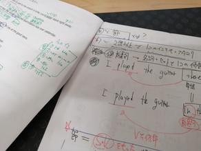 高校英語StartUp & Advanced ~ FiveSchools全クラス紹介