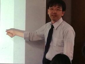高校数学1A & 2B StartUp ~ FiveSchools全クラス紹介