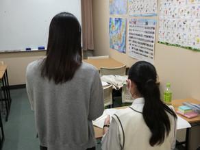 FIVE学習会 ~ FiveSchools全クラス紹介