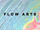 Flow arts.png