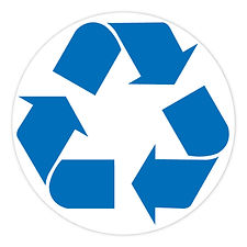 Recycle-Blue-1.jpg