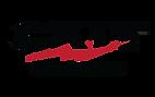 logo_sports_redlightning-01.png