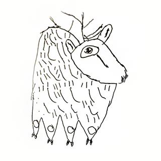 deer_outline.png