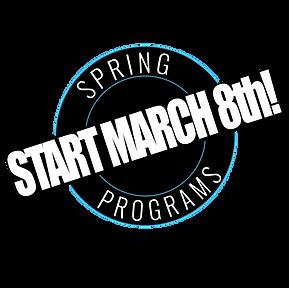 Spring_Badge2-01.png