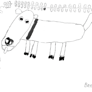 dog_outline.png