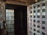jail 3.jpg