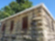 stone jail.jpg