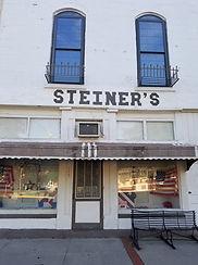 steiners.jpg