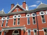 yc courthouse.jpg