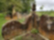kalida gates.jpg