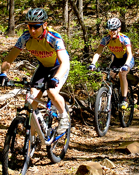 Cross-Timber-Bikers-on-Trail_gallery.png