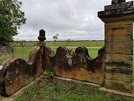 gates 2.jpg