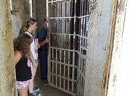 jail cells.jpg