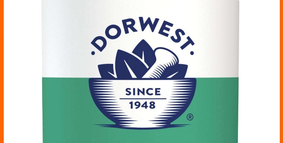 Dorwest easy green supplement for raw fed dog spotlight